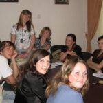 Рок-клуб вошел в контакт с молодёжными организациями Николаева
