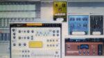 Студия звукозаписи ждёт дерзких и креативных николаевцев